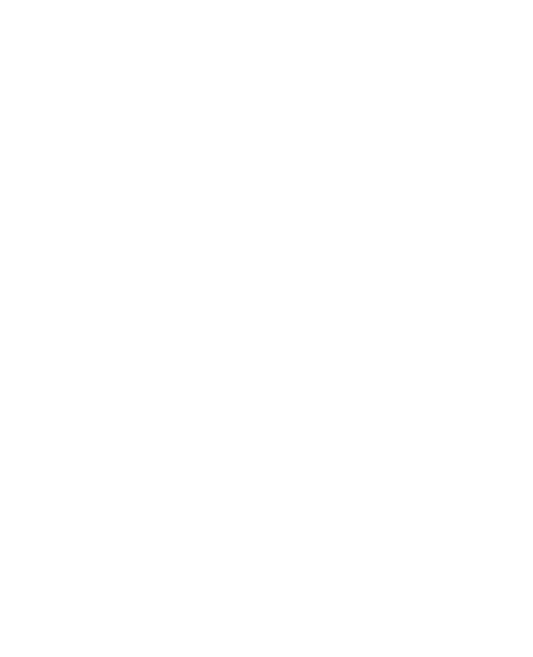 Bright Sunday, logo, white