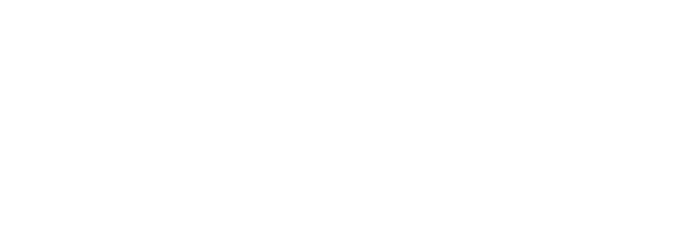 Bright Sunday, logo, white, horizontal